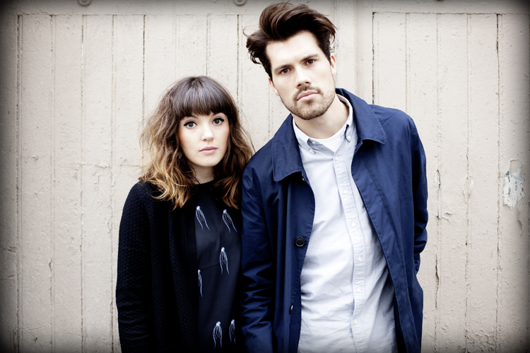oh wonder 1flow