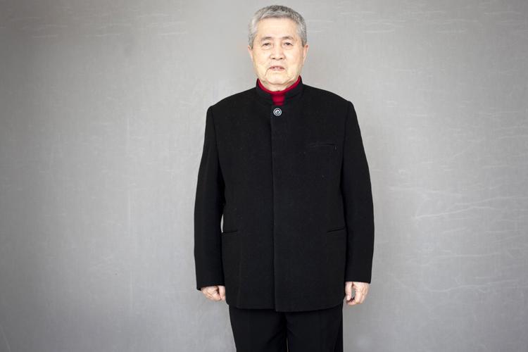 im kwon-taek 1low