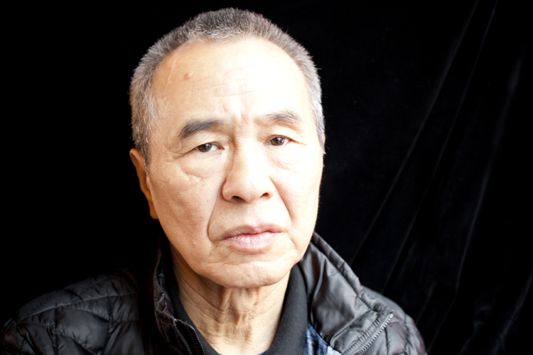 hou hsiao hsien 1low