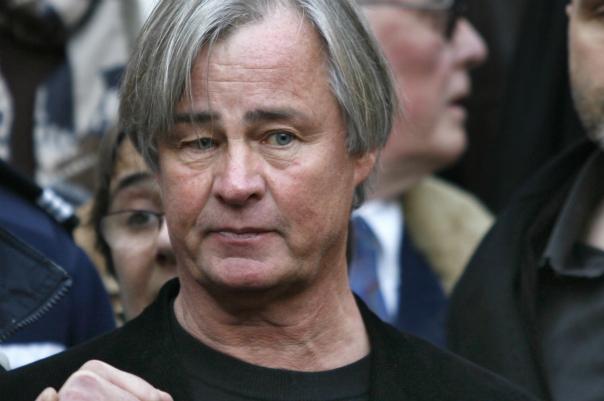 Denis Seznec en 2006 (Charles Platiau/Reuters)