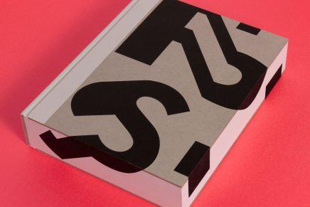Le portfolio de Paula Scher